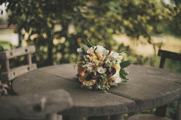 country-manner-Gwendolyn-bridal-gown-wedding4