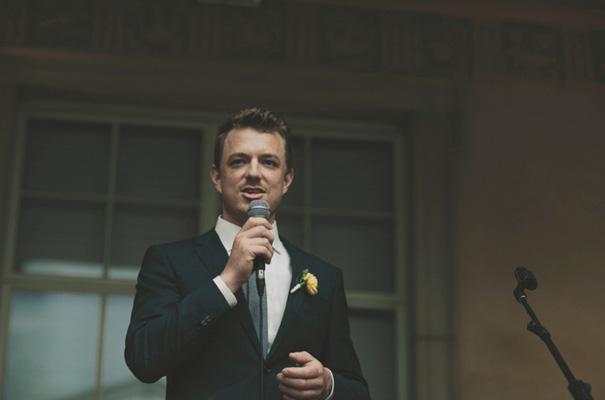 country-manner-Gwendolyn-bridal-gown-wedding41