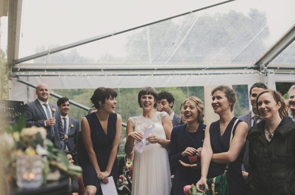 country-manner-Gwendolyn-bridal-gown-wedding42
