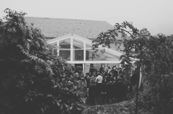 country-manner-Gwendolyn-bridal-gown-wedding44