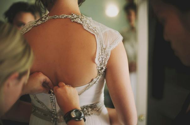 country-manner-Gwendolyn-bridal-gown-wedding6