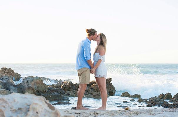 courtney-holloway-coastal-bride-engagement