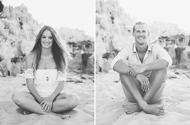 courtney-holloway-coastal-bride-engagement11