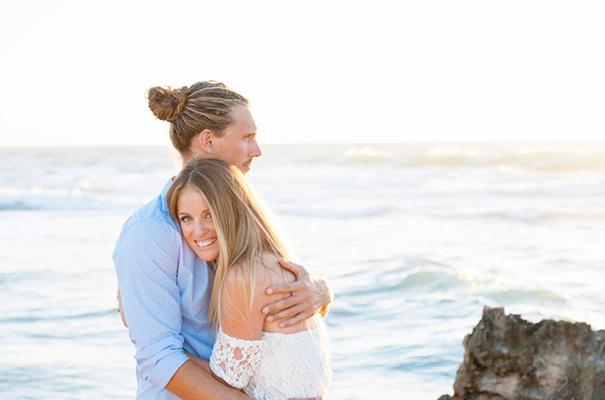 courtney-holloway-coastal-bride-engagement5