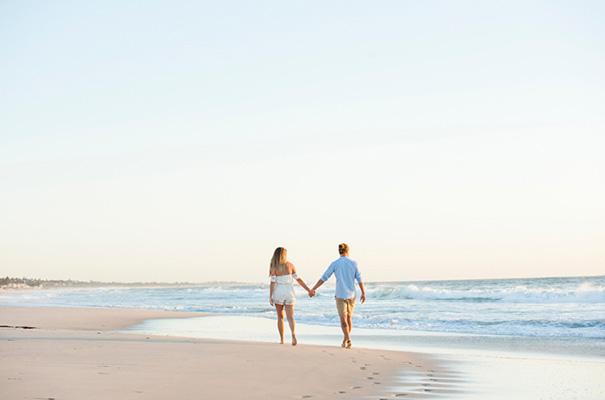 courtney-holloway-coastal-bride-engagement6