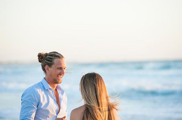 courtney-holloway-coastal-bride-engagement7