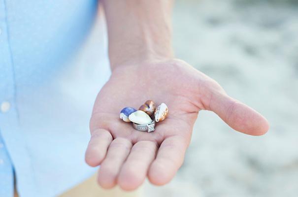 courtney-holloway-coastal-bride-engagement9