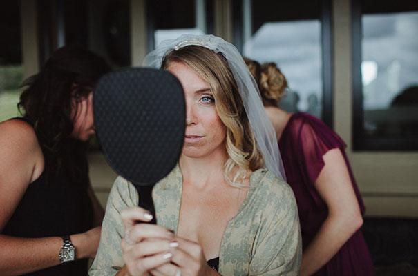 eureka-wedding-justin-aaron-adam-dixon-wedding-country-inspiration12