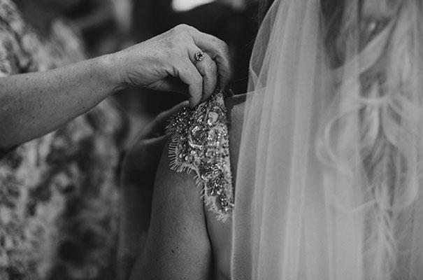 eureka-wedding-justin-aaron-adam-dixon-wedding-country-inspiration13