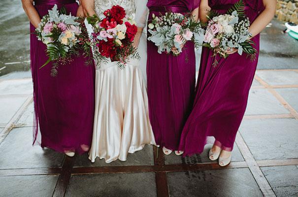 eureka-wedding-justin-aaron-adam-dixon-wedding-country-inspiration14