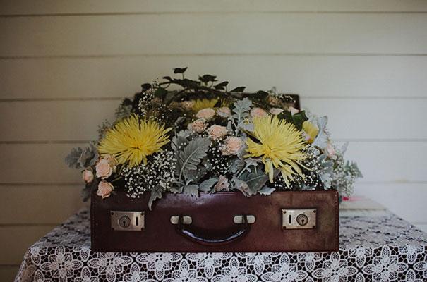 eureka-wedding-justin-aaron-adam-dixon-wedding-country-inspiration18