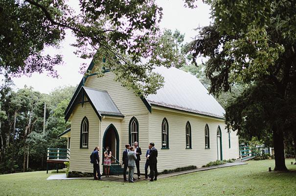eureka-wedding-justin-aaron-adam-dixon-wedding-country-inspiration19