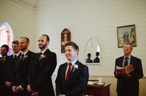 eureka-wedding-justin-aaron-adam-dixon-wedding-country-inspiration20