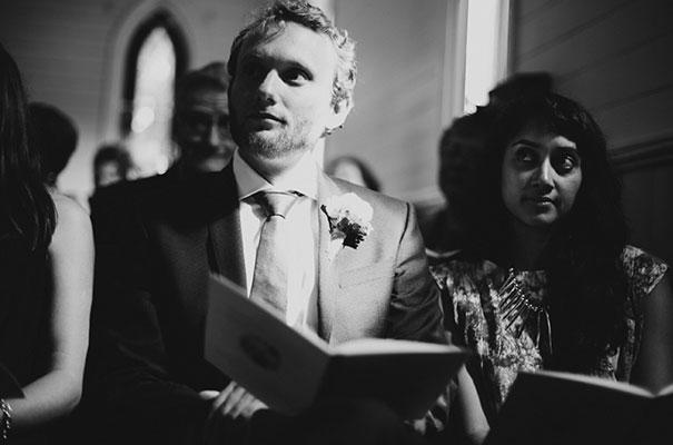eureka-wedding-justin-aaron-adam-dixon-wedding-country-inspiration21