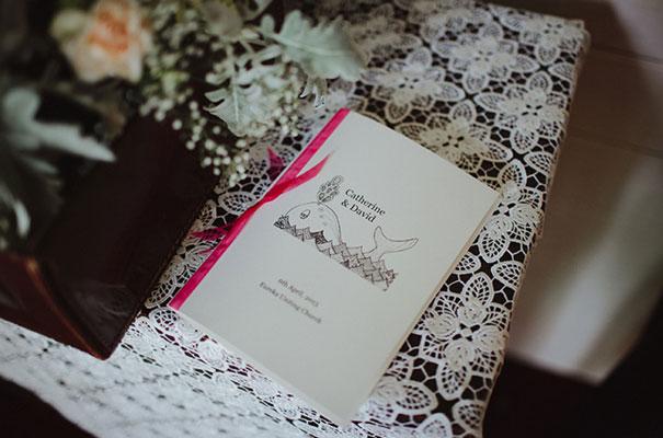 eureka-wedding-justin-aaron-adam-dixon-wedding-country-inspiration22