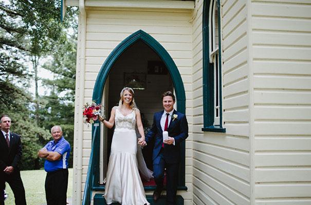 eureka-wedding-justin-aaron-adam-dixon-wedding-country-inspiration23