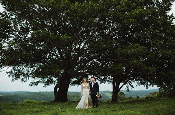 eureka-wedding-justin-aaron-adam-dixon-wedding-country-inspiration25