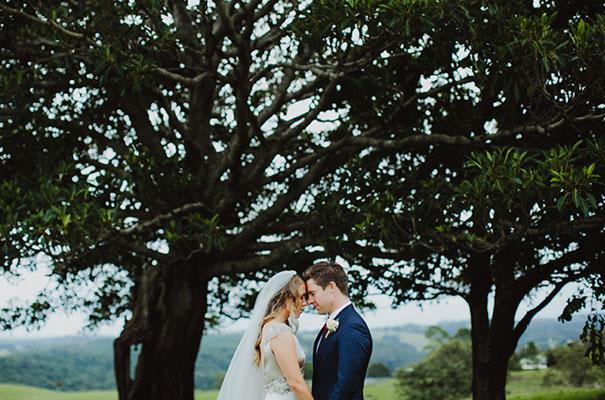 eureka-wedding-justin-aaron-adam-dixon-wedding-country-inspiration26
