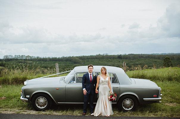 eureka-wedding-justin-aaron-adam-dixon-wedding-country-inspiration30