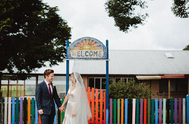eureka-wedding-justin-aaron-adam-dixon-wedding-country-inspiration31