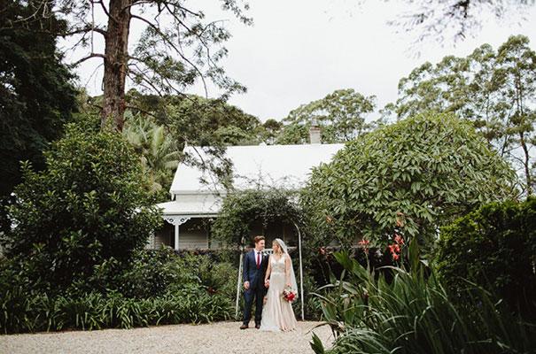 eureka-wedding-justin-aaron-adam-dixon-wedding-country-inspiration32