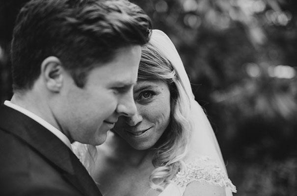 eureka-wedding-justin-aaron-adam-dixon-wedding-country-inspiration33