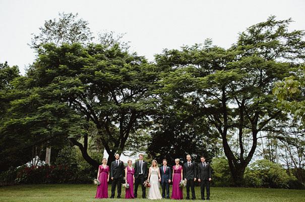 eureka-wedding-justin-aaron-adam-dixon-wedding-country-inspiration34