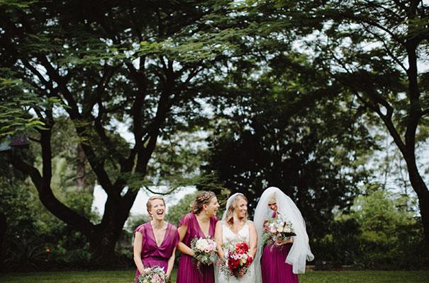 eureka-wedding-justin-aaron-adam-dixon-wedding-country-inspiration36