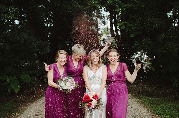 eureka-wedding-justin-aaron-adam-dixon-wedding-country-inspiration37