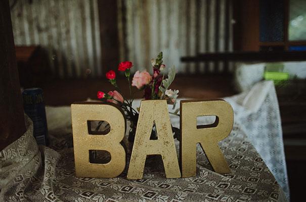 eureka-wedding-justin-aaron-adam-dixon-wedding-country-inspiration40