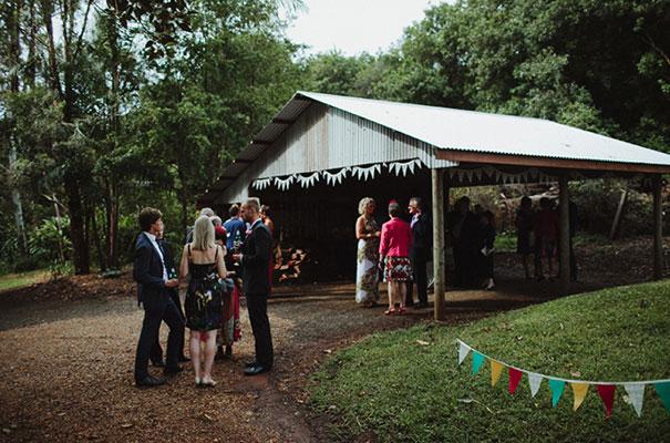 eureka-wedding-justin-aaron-adam-dixon-wedding-country-inspiration42