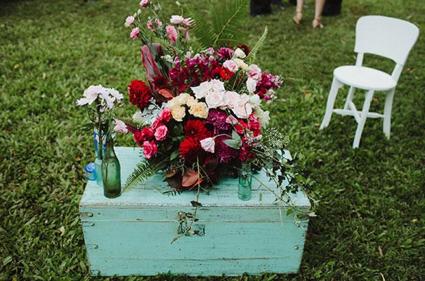 eureka-wedding-justin-aaron-adam-dixon-wedding-country-inspiration43