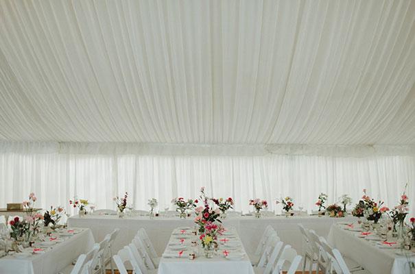 eureka-wedding-justin-aaron-adam-dixon-wedding-country-inspiration45