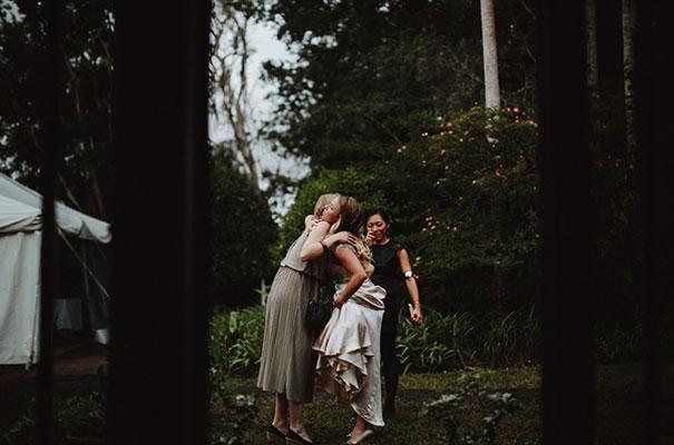 eureka-wedding-justin-aaron-adam-dixon-wedding-country-inspiration46