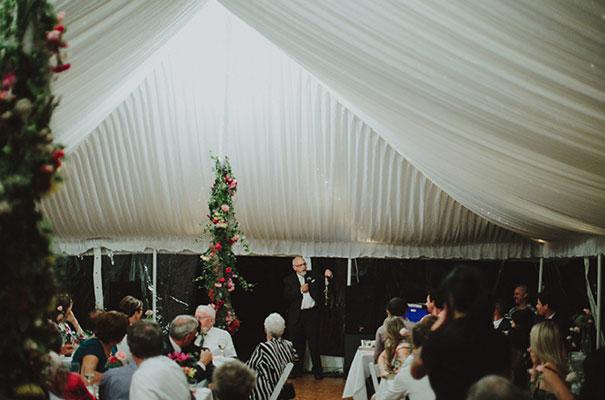 eureka-wedding-justin-aaron-adam-dixon-wedding-country-inspiration47
