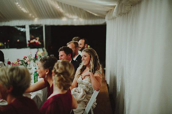 eureka-wedding-justin-aaron-adam-dixon-wedding-country-inspiration48