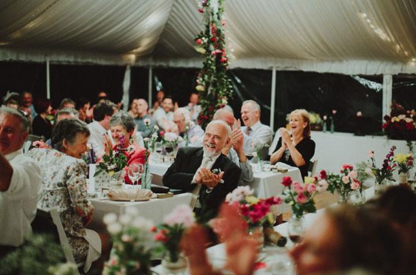 eureka-wedding-justin-aaron-adam-dixon-wedding-country-inspiration49
