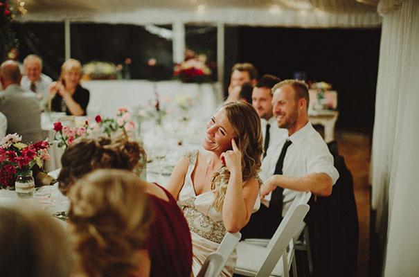 eureka-wedding-justin-aaron-adam-dixon-wedding-country-inspiration51