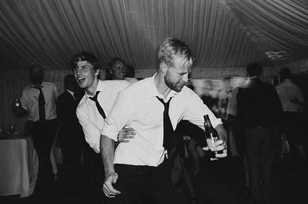 eureka-wedding-justin-aaron-adam-dixon-wedding-country-inspiration55