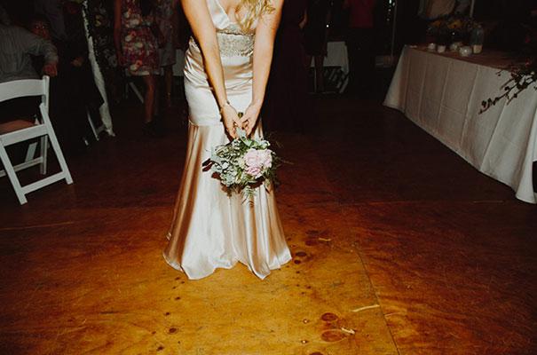 eureka-wedding-justin-aaron-adam-dixon-wedding-country-inspiration56