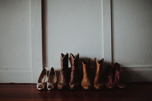 eureka-wedding-justin-aaron-adam-dixon-wedding-country-inspiration6