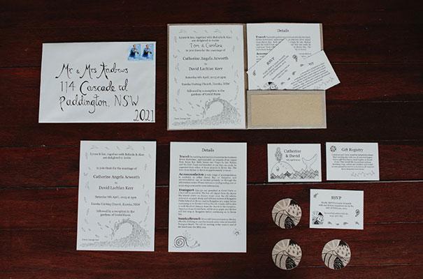 eureka-wedding-justin-aaron-adam-dixon-wedding-country-inspiration7