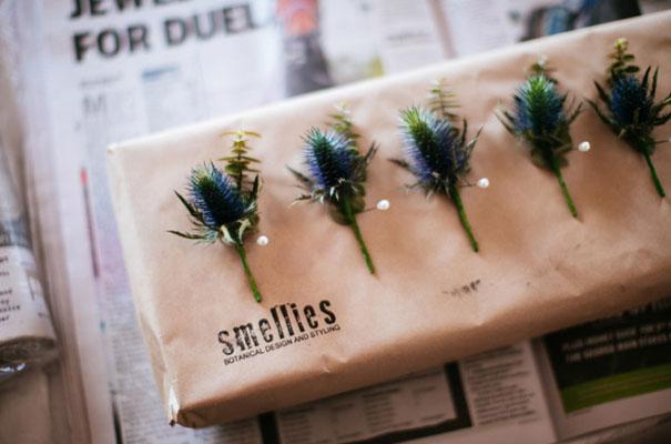 geelong-wedding-st-mary-melbourne-wedding-photographer10
