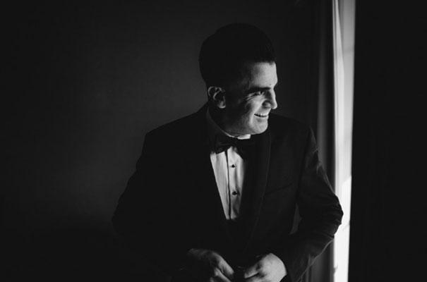 geelong-wedding-st-mary-melbourne-wedding-photographer11
