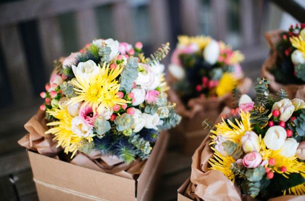 geelong-wedding-st-mary-melbourne-wedding-photographer14