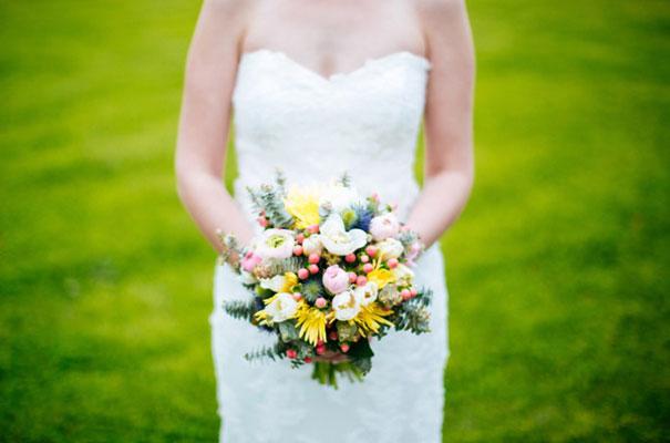 geelong-wedding-st-mary-melbourne-wedding-photographer15