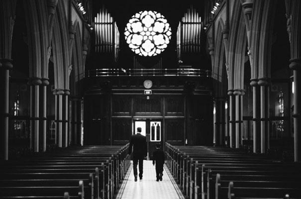 geelong-wedding-st-mary-melbourne-wedding-photographer17
