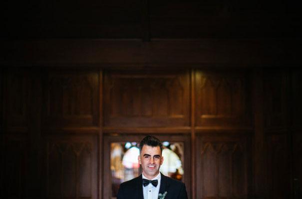 geelong-wedding-st-mary-melbourne-wedding-photographer18
