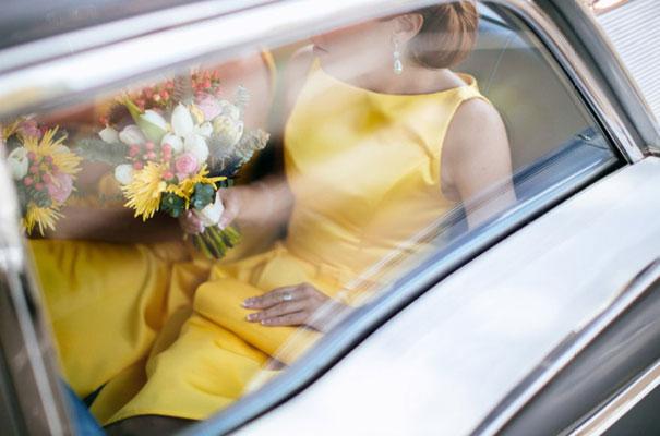 geelong-wedding-st-mary-melbourne-wedding-photographer21