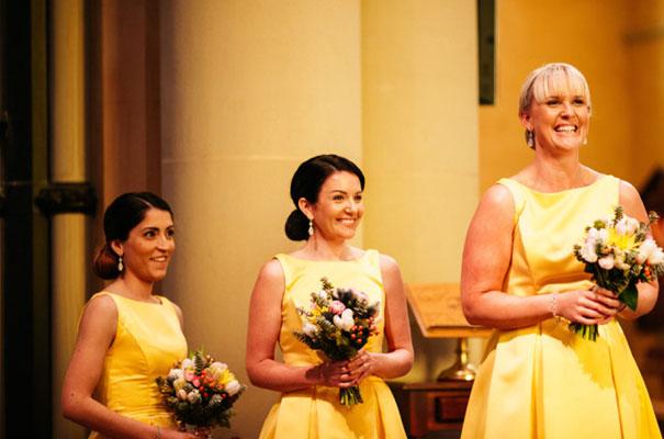 geelong-wedding-st-mary-melbourne-wedding-photographer24